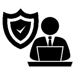 consultoria en seguridad privada guardias vigilantes veladores vigilancia en reynosa