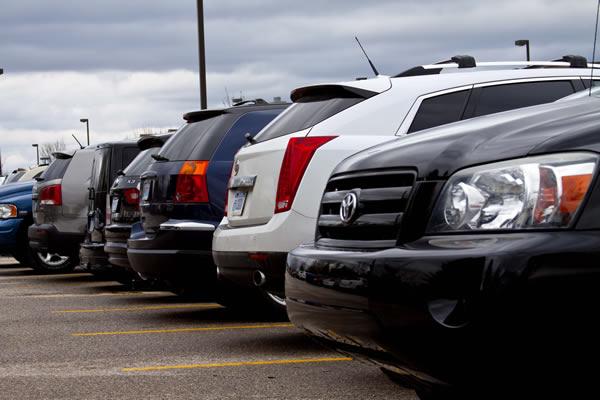Empresa Privada de Seguridad Guardias Vigilantes Veladores en Reynosa Cymez Securitas