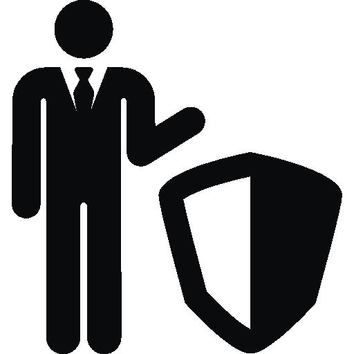 guardias de seguridad privada vigilancia para areas administrativas en reynosa