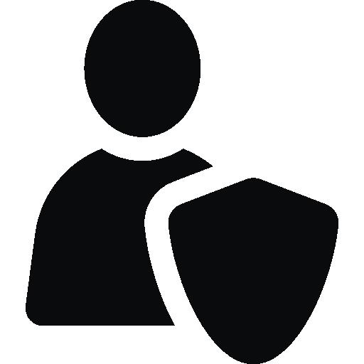 seguridad privada interna guardias veladores vigilantes vigilancia en reynosa